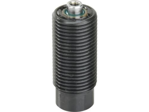 CST-572 1190 lb. Threaded Cylinder