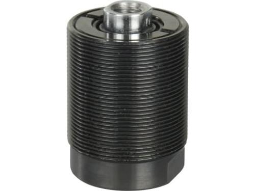 CST-18502 3950 lb. Threaded Cylinder