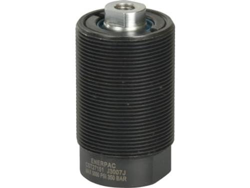 CST-27151 6110 lb. Threaded Cylinder