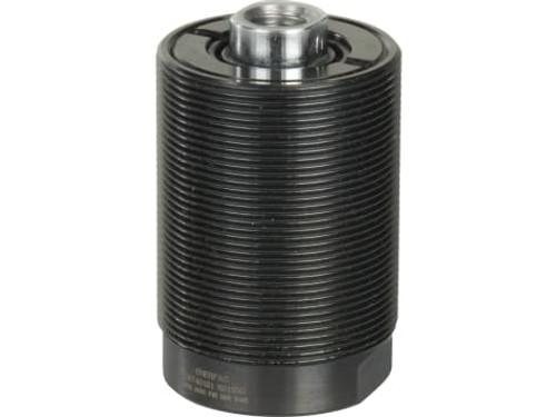 CST-40132 8800 lb. Threaded Cylinder