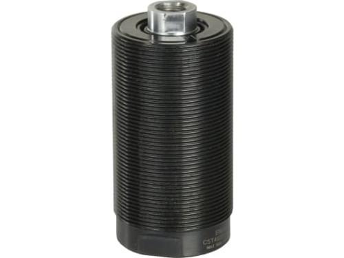 CST-40381 8800 lb. Threaded Cylinder