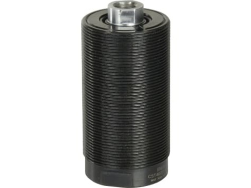 CST-40382 8800 lb. Threaded Cylinder
