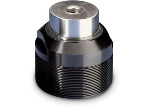 MRS-5001 10, 000 lb. Positive Clamping Cylinder