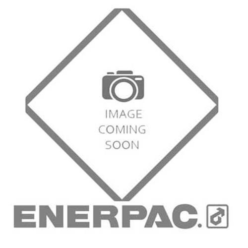 MV722B (MV-722B) Enerpac Pilot Operated Check w/ Accumulator Package