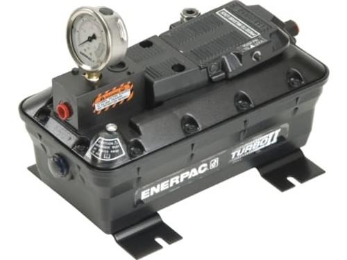 PACG-3005SB Turbo II Air / Hydraulic Pump
