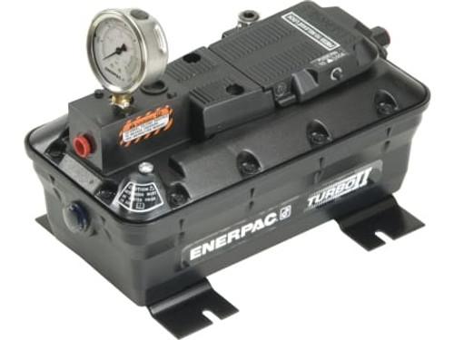 PACG-5005SB Turbo II Air / Hydraulic Pump
