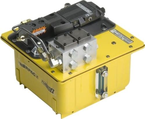 PACG50S8S-WM10 Turbo II Pump