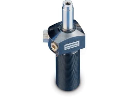 PTSD-92 2475 lb. Pull Cylinder