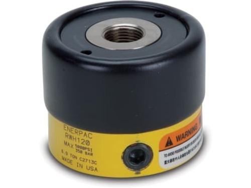 """RWH-20 5/16"""" Threaded Holl-O-Cylinder"""