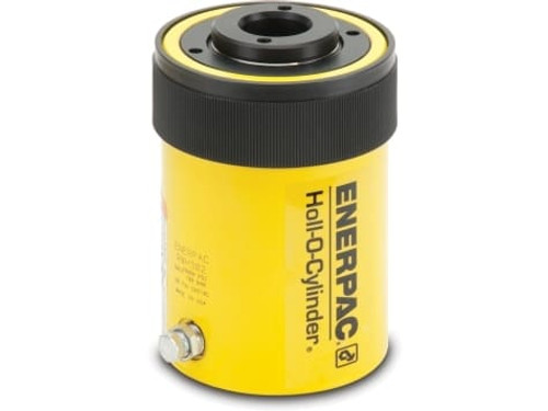 """RWH-300 1/2"""" Holl-O-Cylinder"""