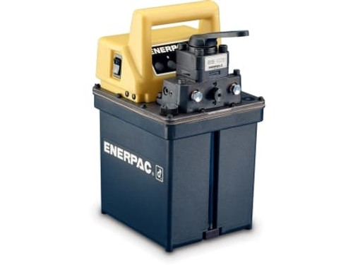 WER1301D (WER-1301D) Electric Pump