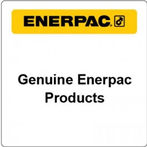 """HC9250CR (HC-9250CR) Enerpac Hydraulic Hose, 1/4"""" x 50', w/ CH604 & CR400"""