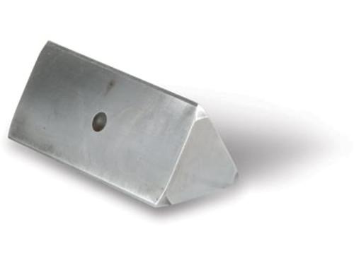 NSB110 Nut Splitter Blade