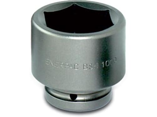 """BSH1019 3/4"""" (19mm) Heavy Duty Socket"""