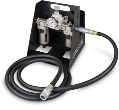 FRL120C Filter/Regulator/Lubricator (FRL)