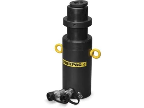100 Ton Lock Nut Cylinder D/A