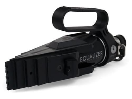 SWI2025TEMINSPB Innovative Hydraulic Flange Spreading Wedge – Mini Kit