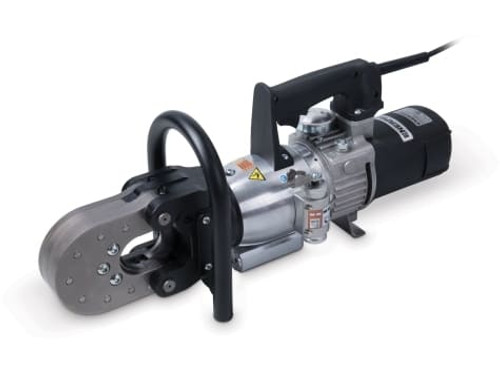 Cutter, Cable, 120V, 55 MM