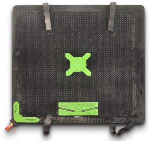 B3A 3.1 Ton 2.7'' Max Air Bag