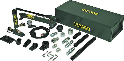 MK106 10 Ton Hydr. Maint. Kit