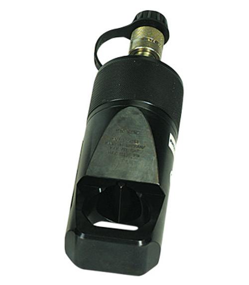 NS2432 Nut Splitter .94 -1.13 A/F