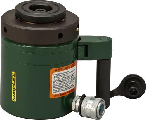 RLN502 50 Ton S/A L/Nut Load Ret. 2'' Stroke Cyl.