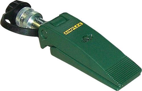 S2000A 1 Ton Spreader