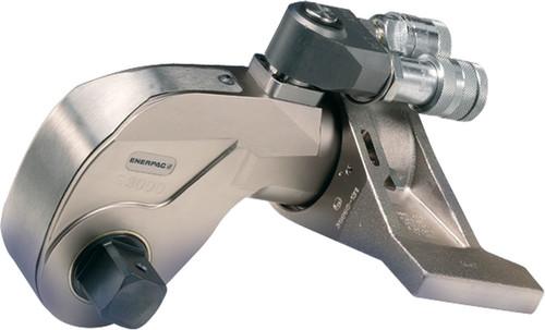 S3000A 3/4 Ton Spreader