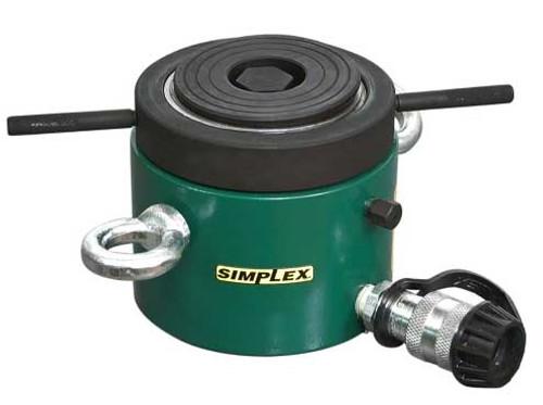 CLP1502 150 Ton  2'' Pancake Cylinder