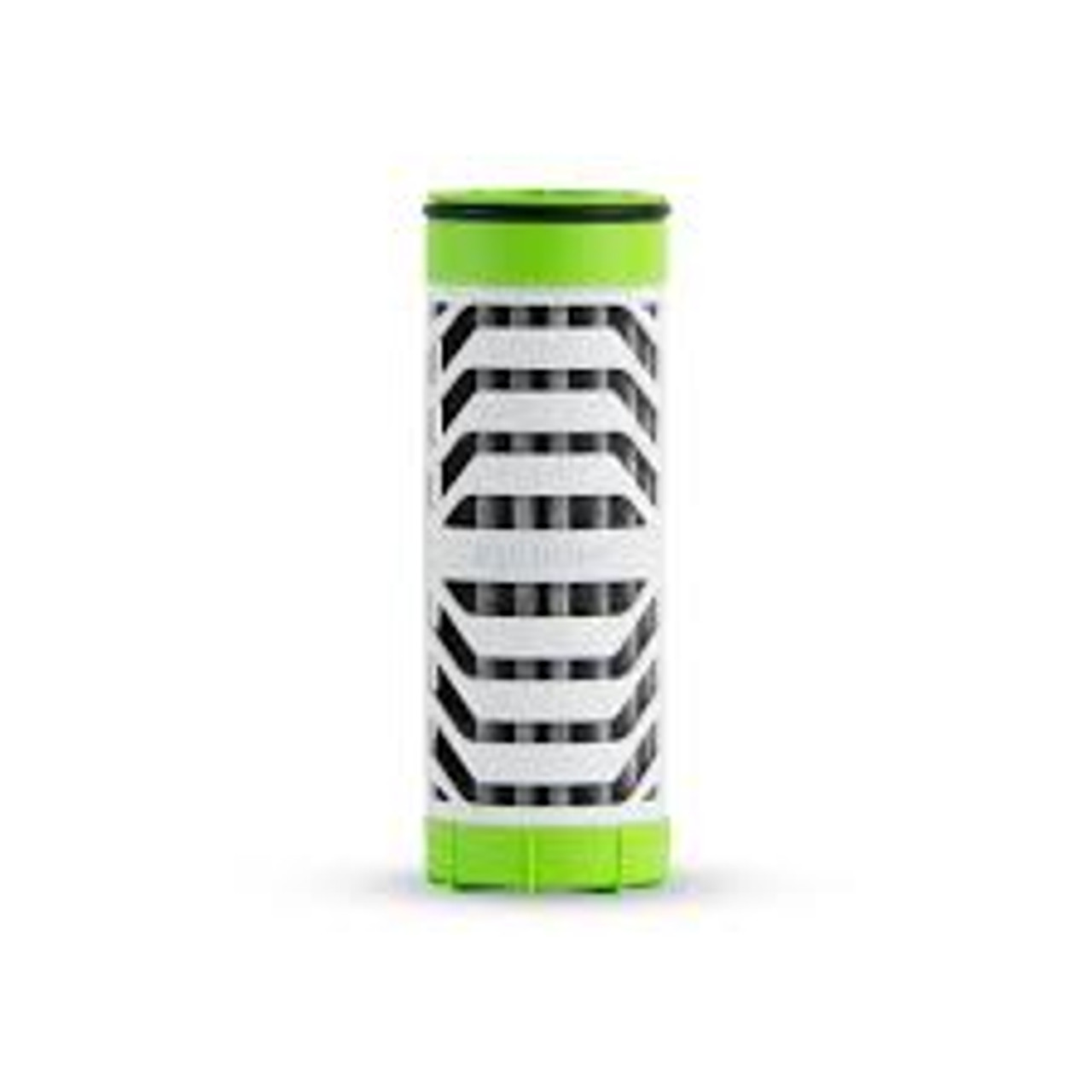 Aquamira Bacteria Filter (Green)
