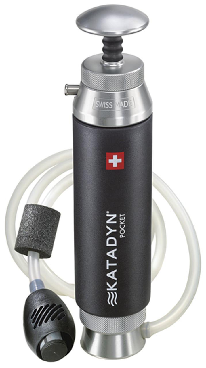 Katadyn Pocket Filter