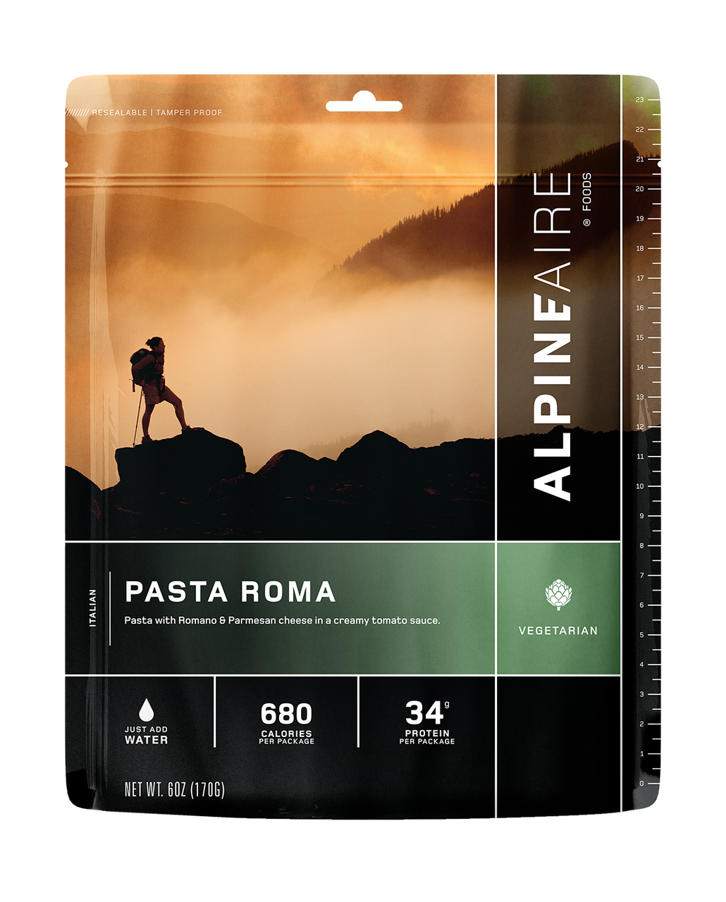 Alpine Aire Pasta Roma **CLEARANCE**
