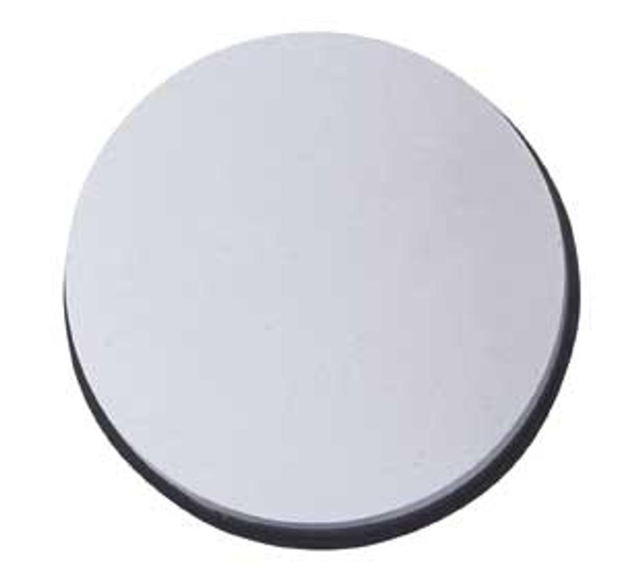 Katadyn Vario - Ceramic Disc Replacement