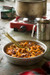 Mountain House Chili Mac with Beef - Pro-Pak Pouch