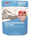 MILITARY Mountain House Chili Mac with Beef - Pro-Pak Pouch