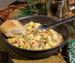 Mountain House Breakfast Skillet Wrap Pouch
