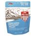 Mountain House Breakfast Skillet - Pro-Pak Pouch
