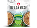 Wise Apple Cinnamon Cereal - 2 Serving Outdoor Pouch