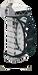 D.A.D.® 2 (Defense Alert Device)