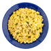 NEW 2021 Mountain House Fettuccine Alfredo w/ Chicken