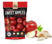 Wise Freeze-Dried Apples