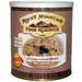 Rocky Mountain™ 6 Grain Cereal Blend