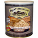 Rocky Mountain™  Quick Rolled  Oats
