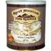 Rocky Mountain™ White Long Rice