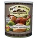 Rocky Mountain™ Dehydrated Apple Slices