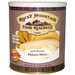 Rocky Mountain™ Dehydrated Banana Slices