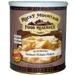 Rocky Mountain™ Dehydrated Instant Potato Flakes