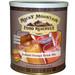 Rocky Mountain™  Orange Drink