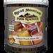 Rocky Mountain™ Peach Drink