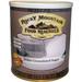 Rocky Mountain™ Sugar, White Granulated